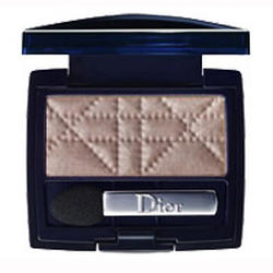 Тени для век Christian Dior -  1-Colour Eyeshadow №736 Sepia